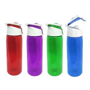 Safe Water Bottles (BO-002)