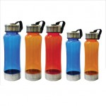 BO-009-Reusable-Plastic-Bottle