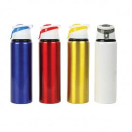 Oggi Sport Bottle