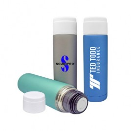 Modern Colour Thermo Flask