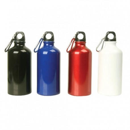 BO-053-Mini-Aluminium-Sport-Bottle