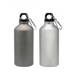Classic Aluminium Bottle