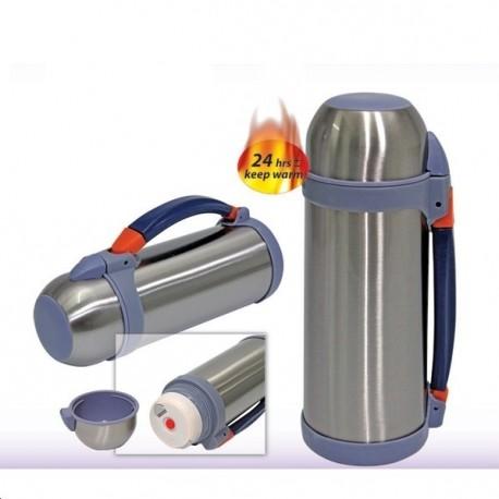 BO-060-Vacuum- Flask