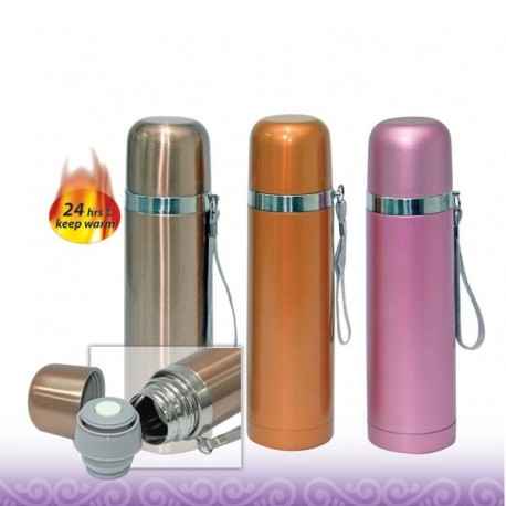 BO-061-Stainless-Steel-Thermo-Flask