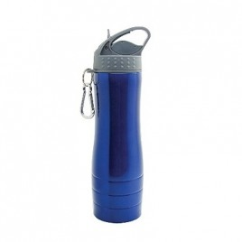 UFO Stainless Steel Drinking Bottle