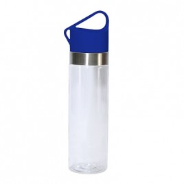 Fizu Sport Bottle