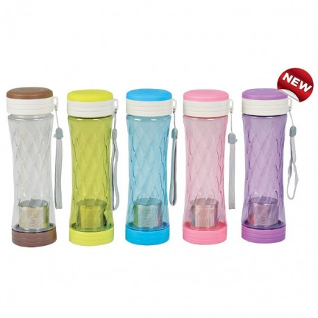 BO-086-Leisure-Travel-Tea-Bottle