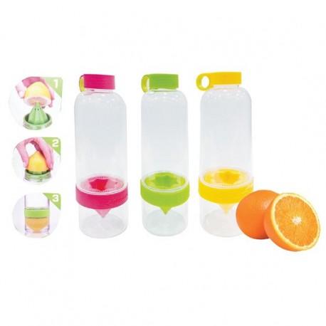 BO-088-Squeeze-Lemon-Water-Bottle