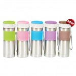 BO-090-Stainless-Steel-Magic-Mug-With-Filter