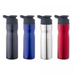 MT-004-Trendy-Bottle-All