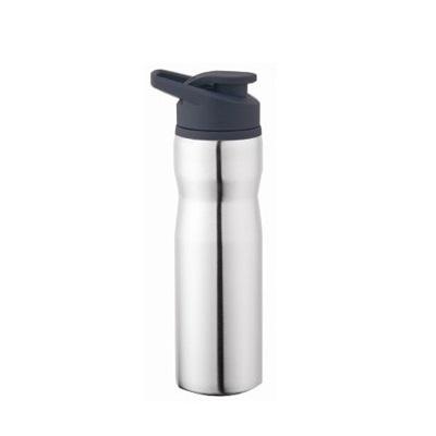 MT-004-Trendy-Bottle-Silver