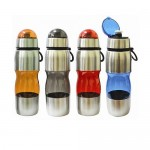 MT-005-Sports-PC-Bottle-All