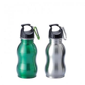 MT-008-Cute-Stainless-Steel-Sport-Bottle-Green