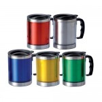 MT-024-Colour-Stainless-Steel-Mug
