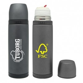 Trendy Thermo Flask