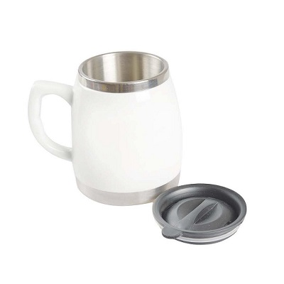 MT-032-Fatty-Ceramic-Stainless-Steel-Mug-Open
