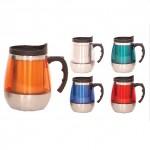 MT-035-Barel-Stainless-Steel-Mug