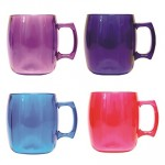 MU-030B-Translucent-Shatter-Proof-Mug-Colors