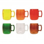 MU-030B-Translucent-Shatter-Proof-Mug-Colors-View