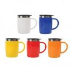 MU-044-Contigo-Thermo-Mug-All