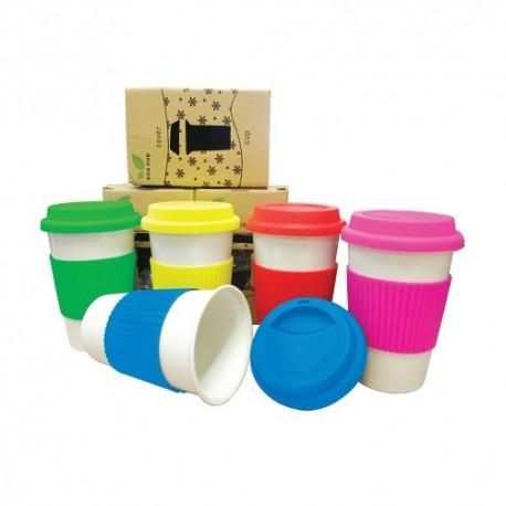MU-046-Eco-Cup-I-am-Not-a-Paper-Cup-(Big)