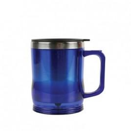 Brink Thermo Mug