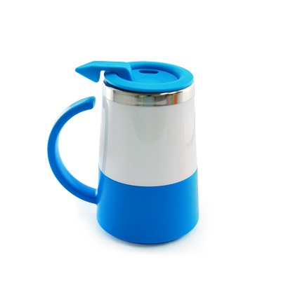 MU-061-Double-Wall-Two-Tone-Stainless-Steel-Mug