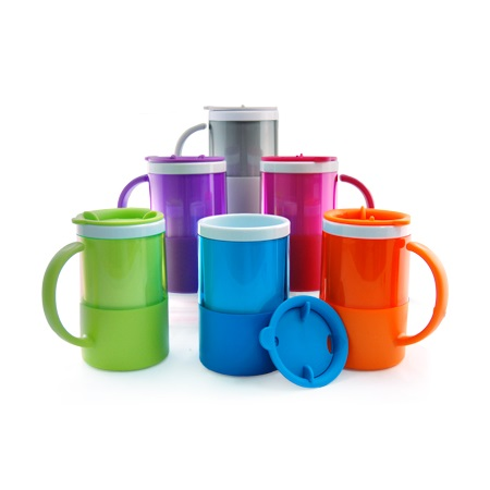 MU-062-Trendy-Microwave-Mug-All