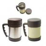 MU-063-Stainless-Steel-Coffee-Mug