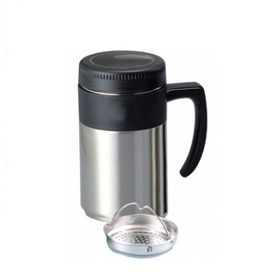 MU-066-Stainless-Steel-Filter-Mug-with-Infuser