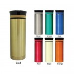 MU-067-Stainless-Steel-Raya-Mug-All-Colour