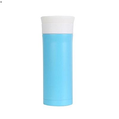 MU-076-Stainless-Steel-Vacumm-Mug-Blue-1