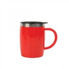 Contigo Thermo Mug