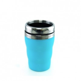 Small Stainless Steel Cup