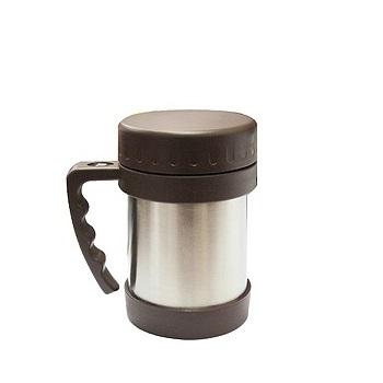 mu-063-Stainless-Steel-Thermo-Mug
