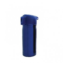 Buno Stainless Steel Bottle