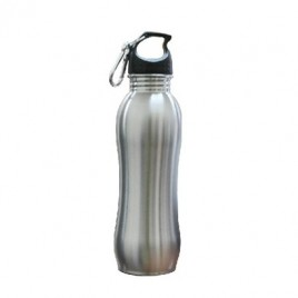 Shapy Sport Bottle