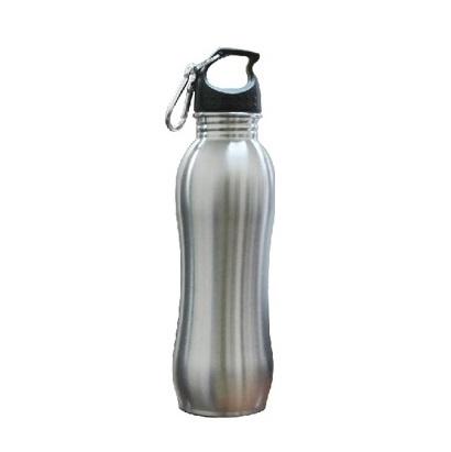 MT-003-Shapy-Sport-Bottle-Silver
