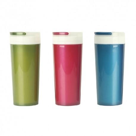 MU-039-Vacuum-Mug-All-Colour
