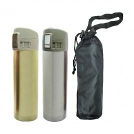 Buno Vacuum Flask