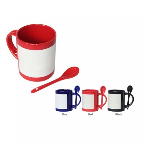 CM-004-Ceramic-Mug-with-Spoon