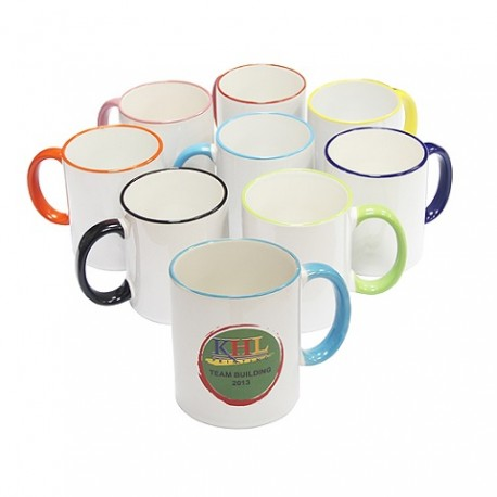CM-006-Colour-Handle-Ceramic-Mug
