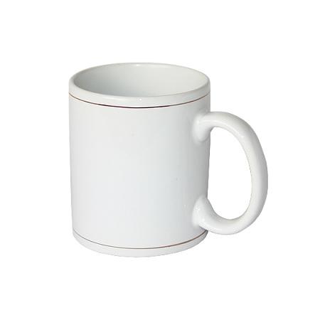CM-007-Gold-Lining-Ceramic-Mug