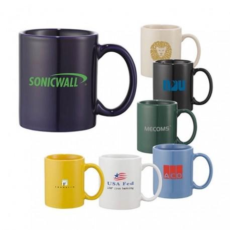 CM-009-Colourful-Ceramic-Mug