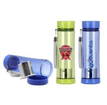 BO-094-Tea-Bottle-650ml