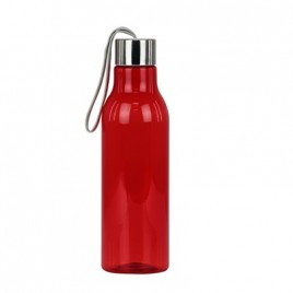 BPA Free Drink Bottles (900ml)