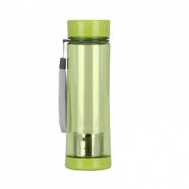 Infuser Tea Water Bottle
