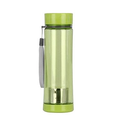 BO-100-Infuser-Tea-Water-Bottle-Green