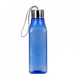 BPA Free Drink Bottles (700ml)
