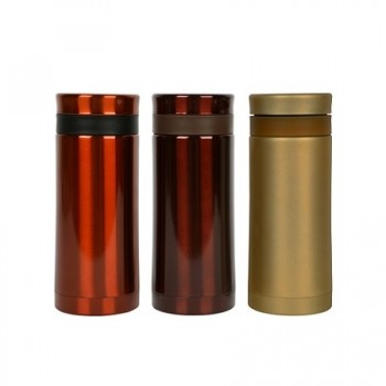 BO-103-Stainless-Steel-Travel-Thermo-Flask-Tumbler-All